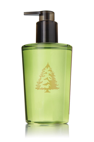 Hand Wash, Frasier  Fir