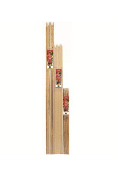 Bond Hardwood Stake 6 pack