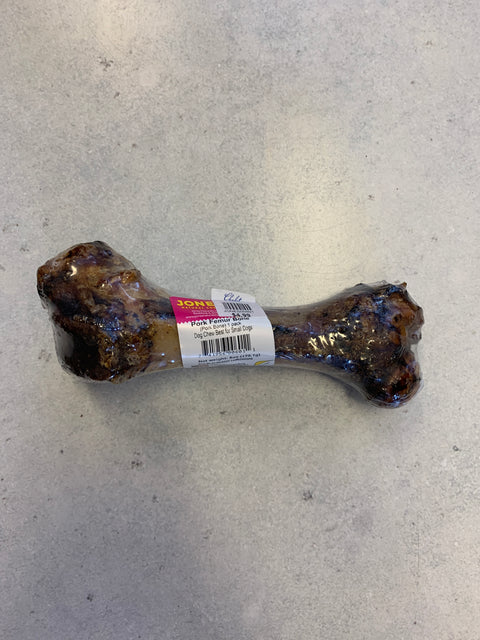 Jones Pork Femur Bone