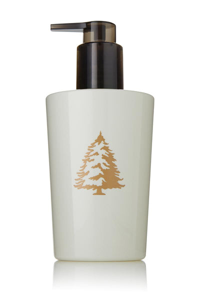 Hand Lotion, Frasier Fir (8.25 fl oz)