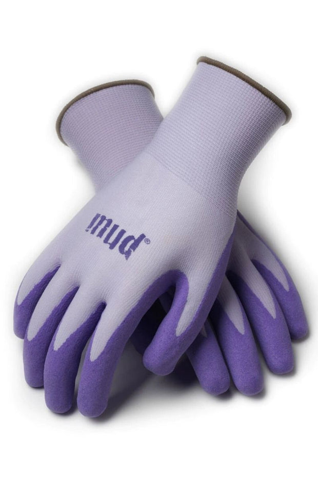 Simply Mud Gloves Passion Fruit