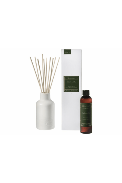 Aromatique The Smell of Tree Diffuser Set