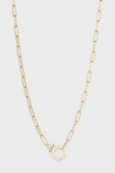 Gorjana, Parker Necklace