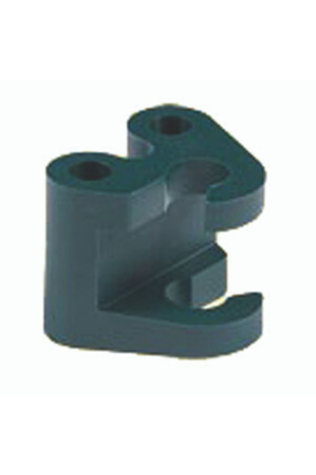 Twister Plant Support Coupler 4-pack