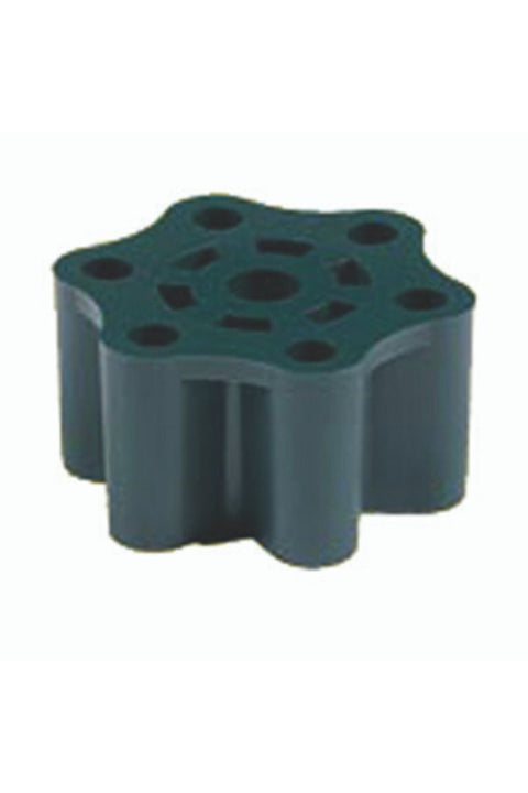 6-Hole Plant Support Coupler 4-pack