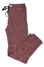 Clay Heather Lounge Pants