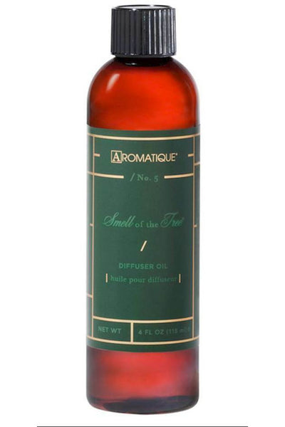 Aromatique The Smell of Tree Diffuser Oil