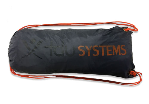 -TEMPORARILY OUT OF STOCK-14' Trampoline Cover
