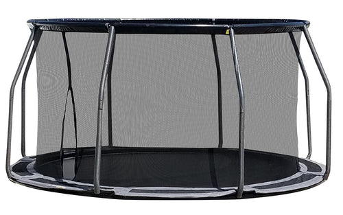 14' Enclosure Net System