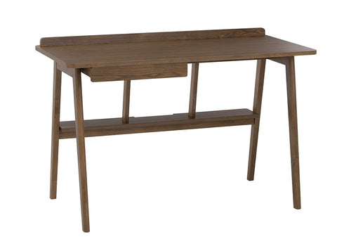 COLT Study Desk 120cm - Natural