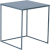 DARNELL Nest of 2 Tables - Grey