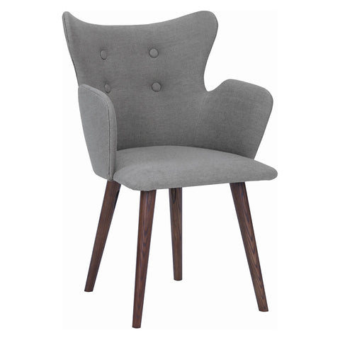 KACHINA Dining Chair - Grey