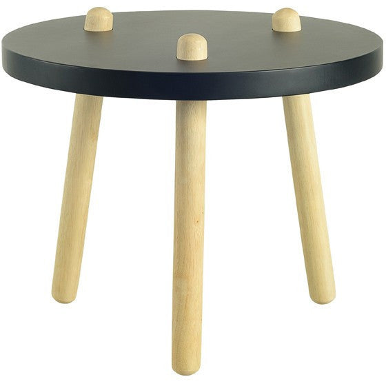 Kimi Coffee Table in Black