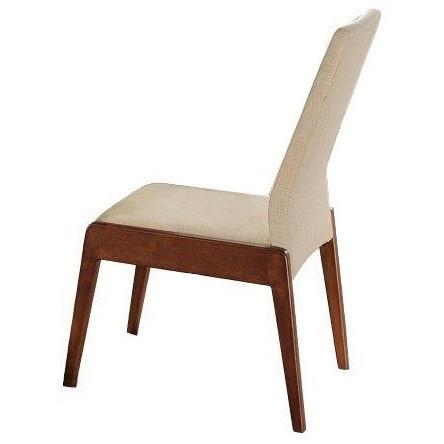 Cella Dining Chair - Cream