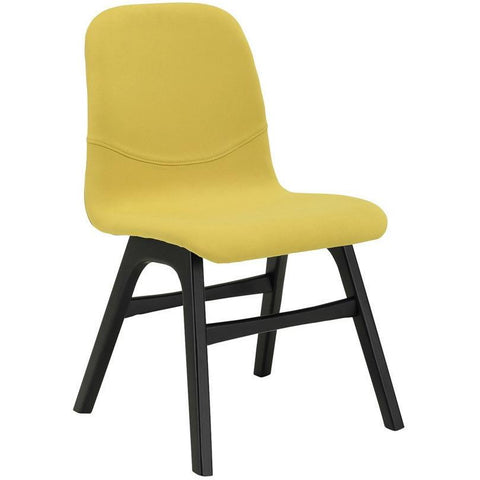 Ava Dining Chair - Pistachio