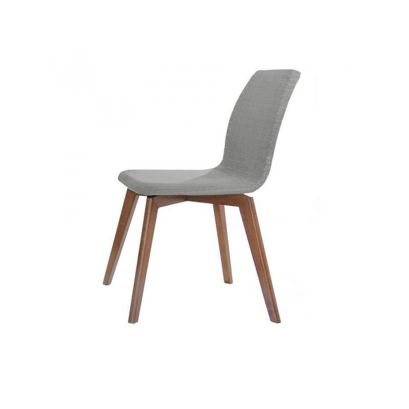 Asha Dining Chair