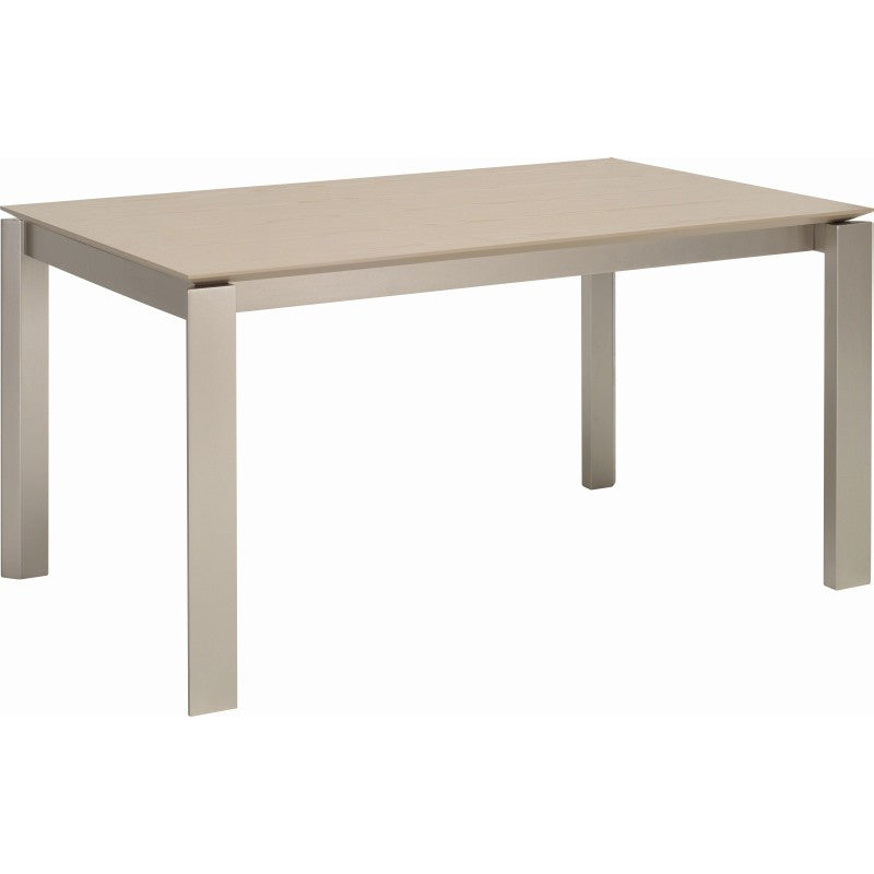 Elwood Dining Table In Grey - 1.5M