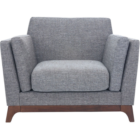 FINN Single Seater Sofa In Barras