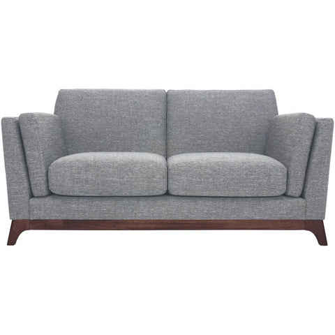 FINN Twin Seater Sofa In Barras