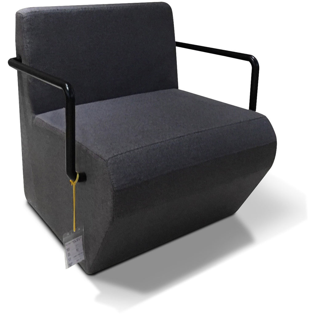 Eric Office Lounge Chair