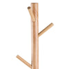 BREMEN Cloth Hanger - Natural