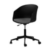 LIDAN Office Chair - Black