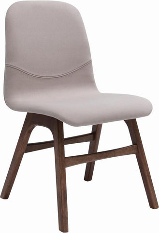 Ava Dining Chair - Barley