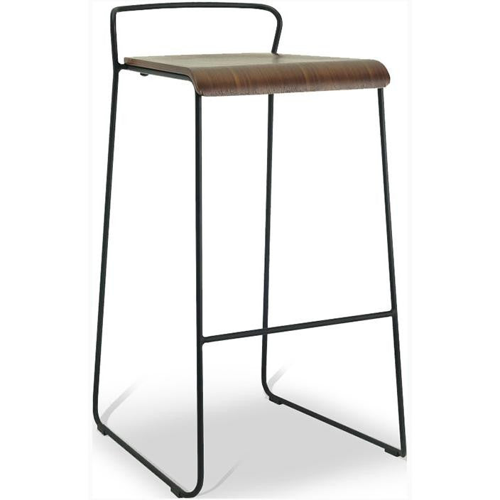 CAMILA Bar Chair Stool