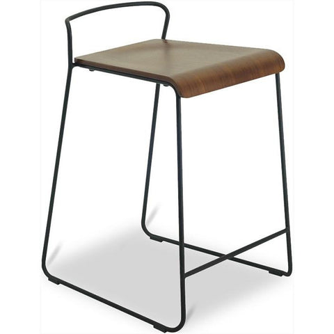 CAMILA Counter Chair Stool