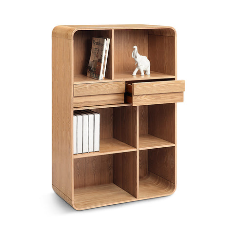 KODA Display Unit  81cm - Ash