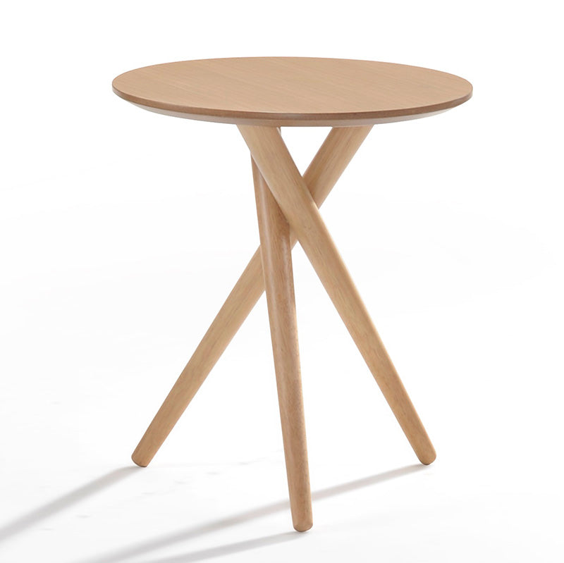Bodie Side Table - Natural