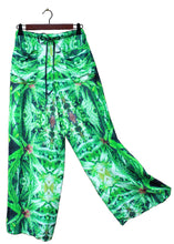 Unisex Palazzo Pants, Festival Pants Women, Boho Womens Hippie Pants, Bohemian Pants Women, Bohemian Pants Men, Festival Clothing Men, Limited Edition, 1st Run