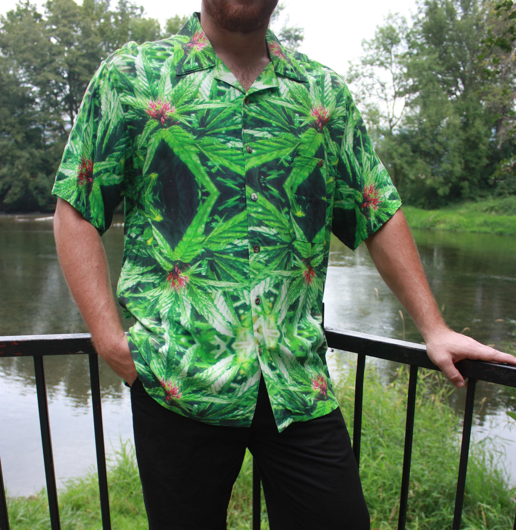 Hawaiian Shirt Hawaiian Shirt Hawaiin Shirt Men Aloha