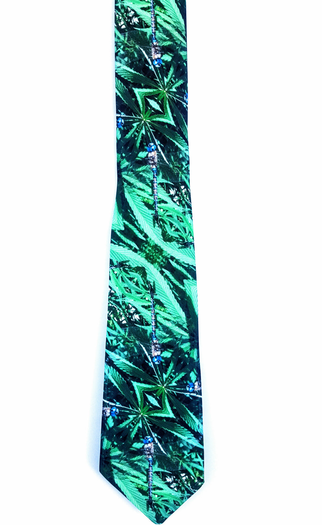 Mens Ties, Mens Neckties, Ties, Wedding Ties, Suit Ties for Women ...