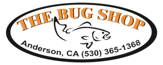 The Bug Shop