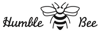 Humble Bee Inc.