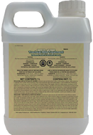 Formic Acid - 1L (pickup only)