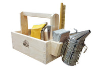 Beekeepers Tool Box