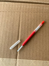 Grafting Tool - 'Chinese' style