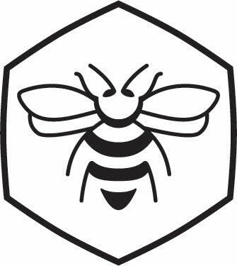 Humble Bee Gift Cards
