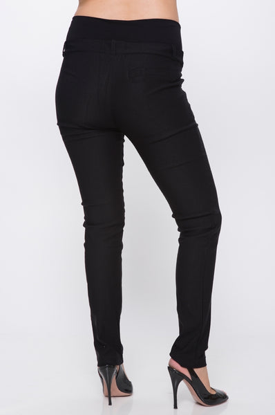 Must Have Pants - Black