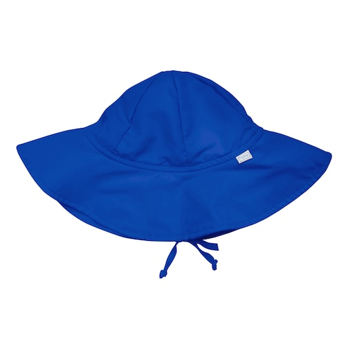 Brim Sun Protection Hat