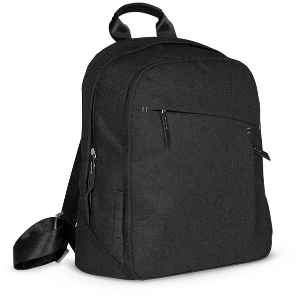 Changing Backpack - Various Colors