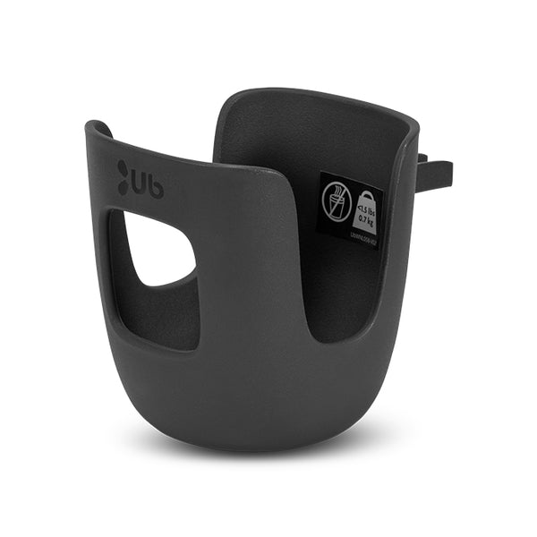 UPPABaby Cup Holder - Alta