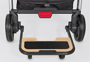 UPPAbaby Piggyback Ride-Along Board - Cruz