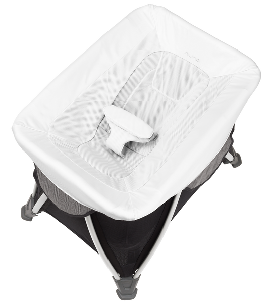 Nuna Topper - Sena Aire Mini