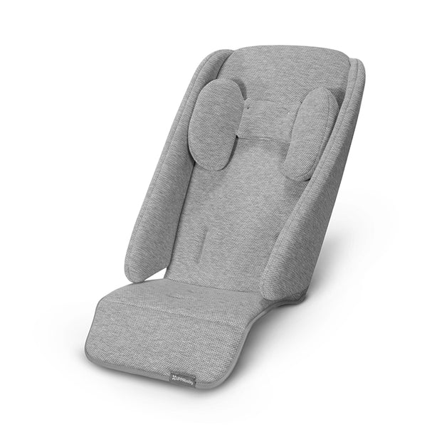 2020 UPPAbaby Infant Snug Seat for Vista V2 and Cruz V2