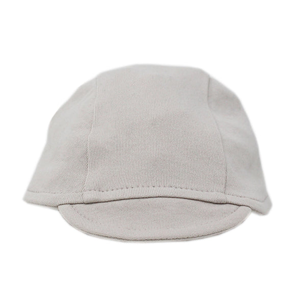 Organic Riding Cap - Various Colors
