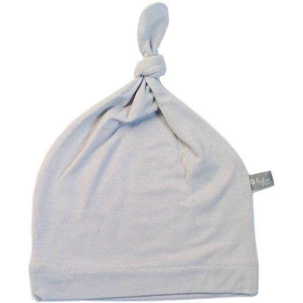 Kyte Baby Knotted Hat - Various Colors