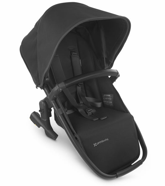 2020 UPPAbaby Vista Rumble Seat - Jake